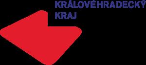 krhr_kraj_logo